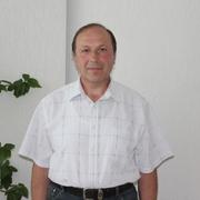 puggora3 54 Козьмодемьянск