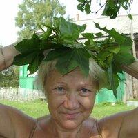 Наталия, 64 года, Рак, Санкт-Петербург