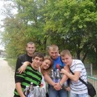 Алексей, 29 лет, Водолей, Херсон