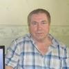 Федор, 69, г.Самара
