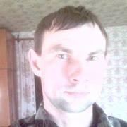 Иван 46 Борисоглебск