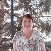 Светлана, 59, г.Энгельс