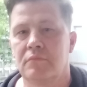 Евгений 49 лет (Стрелец) Всеволожск