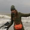 Кристина, 39, г.Калининград