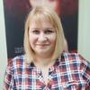 Дарья, 43, г.Киров