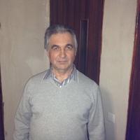 mike, 57 лет, Скорпион, Днепр