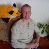 Игорь, 30 лет, Скорпион, Гомель