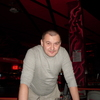Александр, 36, г.Кама