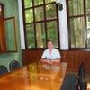 Антон Кирсанов, 28, г.Ставрополь