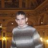 богдан, 23, г.Львов