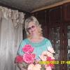 Светлана, 68, г.Брагин