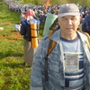 Василий, 58, г.Зуевка