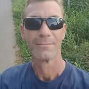 Сергей, 45 лет, Овен