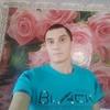 егор, 30, г.Полтавская