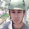Константин, 29, г.Ташкент