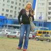 Ирина, 44, г.Волгоград