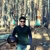 Достон, 24, г.Алексин