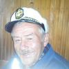 человек, 61, г.Красноярск