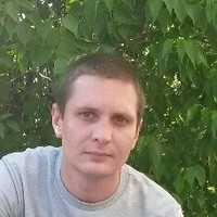 Дмитрий, 30 лет, Телец, Ярославль