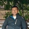 Roman, 39, Kazan