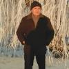 костя, 55, г.Лозовая