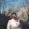 Irina, 49, Zlatoust