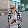 Дмитрий, 19, г.Гомель
