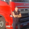 Олег, 49, г.Рига