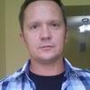 Andrey, 40, Ashgabad
