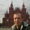 Вован, 32, г.Переволоцкий