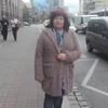 Халина, 30, г.Варшава
