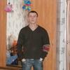 Игорян, 31, г.Трубчевск