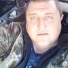 Nik, 39, г.Москва