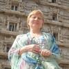 Роза Усманова, 64, г.Уфа