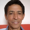 Marcio Ricardo, 53, г.Juiz de Fora