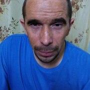 Владимир 37 Златоуст