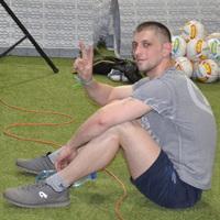 Ruslan, 37 лет, Овен, Красноярск