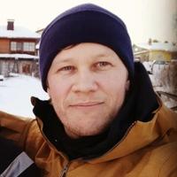 Mark, 33 года, Скорпион, Волхов