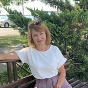 Елена из Туапсе желает познакомиться с тобой
