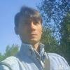 Роман, 31, г.Истра
