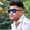 DJ Prash Official, 23, г.Мумбаи