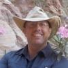 jerry ross, 50, г.Майами