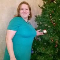 Анжелика, 32 года, Овен, Ижевск