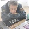 Сергей, 40, Кременчук