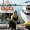 Ольга, 50, г.Никополь