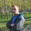 Федор, 35, г.Кричев