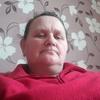 Зинаида, 59, г.Борисов