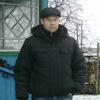 николай, 36, г.Сузун