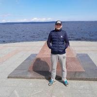 Евгений, 38 лет, Стрелец, Петрозаводск