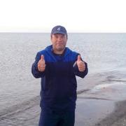 Alex 45 лет (Телец) Волхов